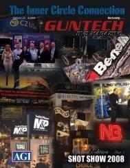 IC-Newsletter_4_2008.. - Gun Club of America