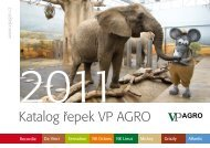 Nový katalog řepek VP AGRO 2011.pdf