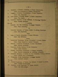 dopen RK transcriptie 1769-1770 - Geneaknowhow.net