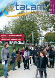PDF - 2,19 Mo - Ville de Talant