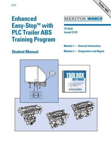 enhanced-easy-stoptm-with-plc-trailer-abs-meritor-wabco Wabco Abs Wiring Diagram Plug on allison transmission diagram, caterpillar wiring diagram, freightliner columbia fuse panel diagram, plug wiring diagram, wheel speed sensors diagram, 2003 toyota tacoma wiring diagram, ford 7.3 parts diagram, freightliner starter diagram, wabco vcs ii wiring diagram, lucas girling brake system diagram, 2010 nissan abs control module diagram, 97 fl70 fuse box diagram, wabco air dryer, solenoid switch wiring diagram, 1-wire alternator wiring diagram, cruise control wiring diagram, peterbilt 387 fuse box wiring diagram, detroit series 60 ecm wiring diagram, wabco parts list, jayco wiring harness diagram,