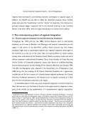 Central American Integration System – Ioannis Papageorgiou - Page 5
