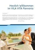 Hochzeitsmappe 2012 - Page 3