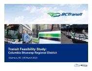 here - BC Transit