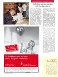 Einem Kind - Kurt Viebranz Verlag - Seite 2