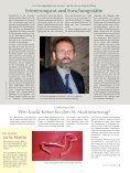Einem Kind - Kurt Viebranz Verlag - Seite 3