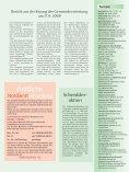 Einem Kind - Kurt Viebranz Verlag - Seite 7