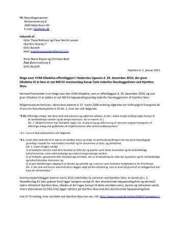 Klage til Naturklagenaevnet - 01.01.2011.pdf