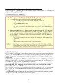 ZAPP-Rundbrief 22 - DAKOSY Datenkommunikationssystem AG - Seite 3