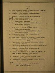 dopen RK transcriptie 1758-1760 - Geneaknowhow.net