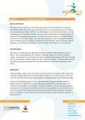Download volledige agenda - Unitas - Page 4