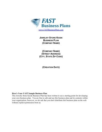 Fast Company Pdf