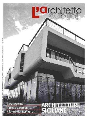Download L'arch. 41_2011 - Architetti nell'Altotevere Libera ...