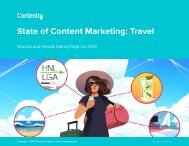 140922_State-of-Content-Marketing-Travel