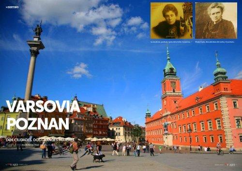 varssovia-poznan-19-1