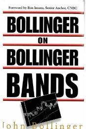 John_Bollinger_-_Bollinger_on_Bollinger_Band