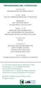 download - Ordine di Ascoli Piceno - Page 2