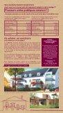 subvention de la CARENE - Silène - Page 2