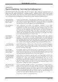 Konjunkturrapport Norge - Handelsbanken - Page 4