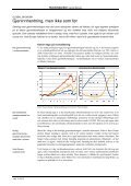 Konjunkturrapport Norge - Handelsbanken - Page 5