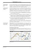 Konjunkturrapport Norge - Handelsbanken - Page 7