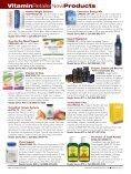 Vitamin Retailer - Page 2