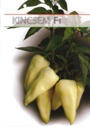 Download brochure - Agro Pataki