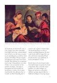 Hvor er Gud - Herning og Gjellerup Valgmenigheder - Page 3