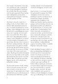 Hvor er Gud - Herning og Gjellerup Valgmenigheder - Page 4