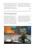 Hvor er Gud - Herning og Gjellerup Valgmenigheder - Page 6