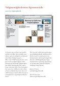Hvor er Gud - Herning og Gjellerup Valgmenigheder - Page 7