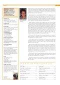 ADHD-bladet nr. 4, 2009 - ADHD: Foreningen - Page 2