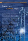 ADHD-bladet nr. 4, 2009 - ADHD: Foreningen - Page 7