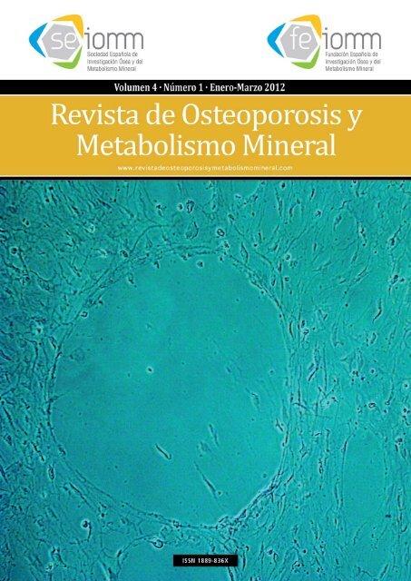 inhibir la actividad osteoclástica prevendría la diabetes