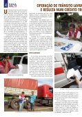 Informativo nº 149 - Fevereiro - Sefa - Page 4