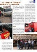 Informativo nº 149 - Fevereiro - Sefa - Page 5