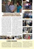 Informativo nº 149 - Fevereiro - Sefa - Page 7