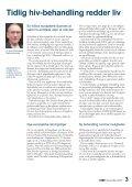 Nov - Hiv-Danmark - Page 3