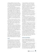 Nov - Hiv-Danmark - Page 5