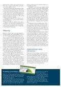 Nov - Hiv-Danmark - Page 6