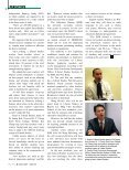 Liberal Studies - Page 3