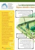 livret PMAF - Page 2