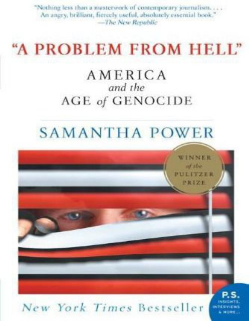 PDF-A-Problem-From-Hell-America-and-the-Age-Samantha-Power