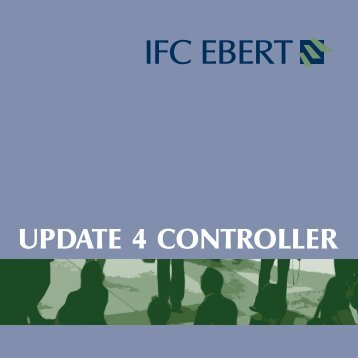 Flyer UpDate 4 Controller Lay2 blau