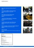 """AUTONOME NATIONALISTEN"" – Neonazis im Wandel - AKKU ... - Seite 2"