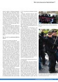 """AUTONOME NATIONALISTEN"" – Neonazis im Wandel - AKKU ... - Seite 5"