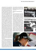 """AUTONOME NATIONALISTEN"" – Neonazis im Wandel - AKKU ... - Seite 7"