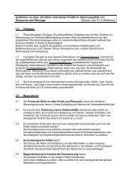 09 Skizzen Politik ÖkonomieÖkologie_Peter Henning