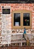 Residence 9 Brochure - Winstanley Windows - Page 2