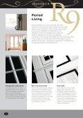 Residence 9 Brochure - Winstanley Windows - Page 4